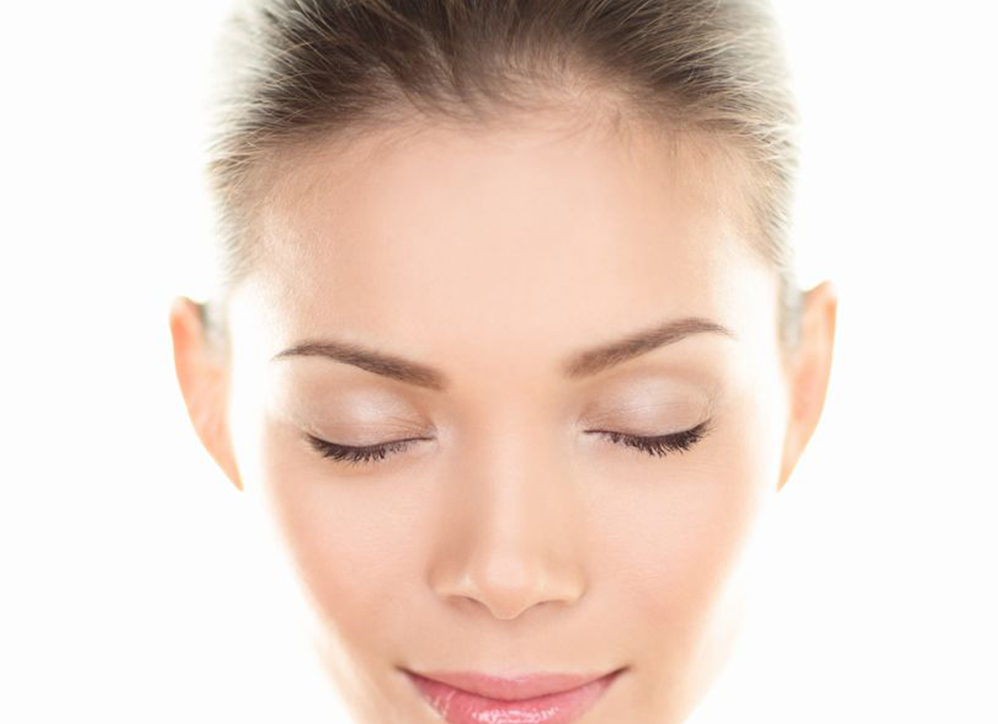 Cosmetic Eyelid Surgery - Dr. Steven Fagien, MD, FACS