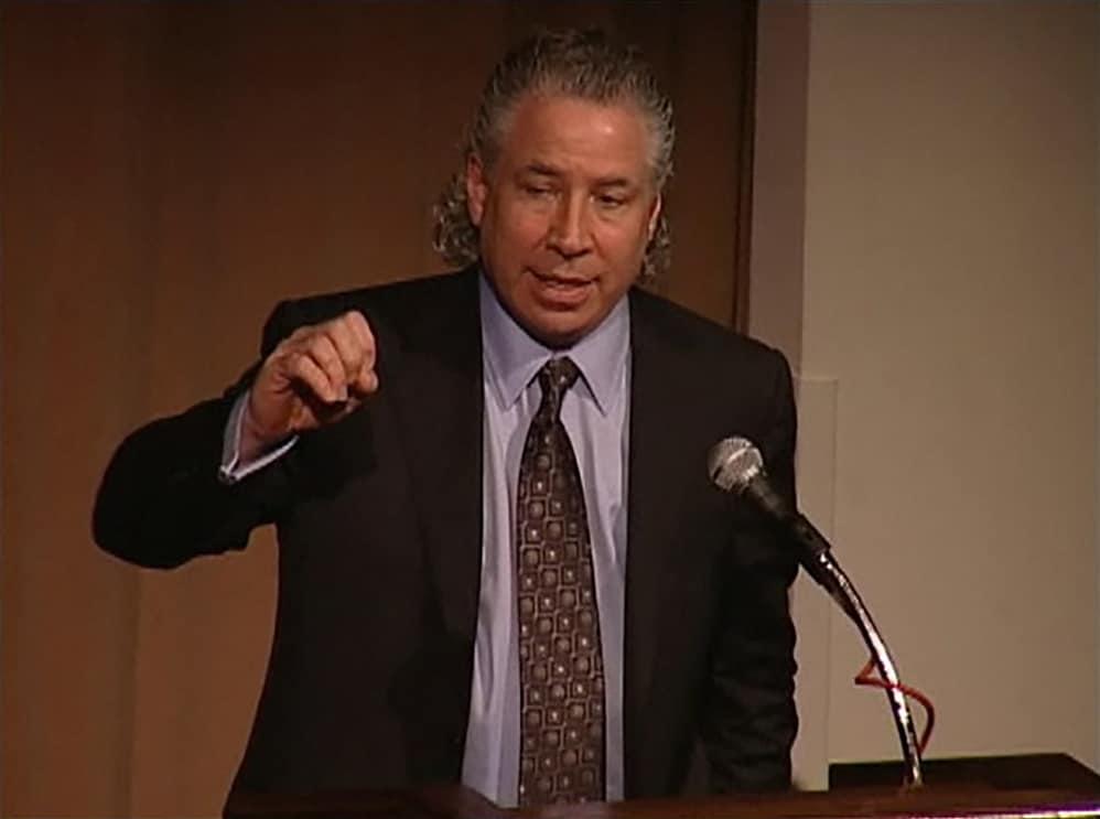Dr. Steven Fagien, MD, FACS