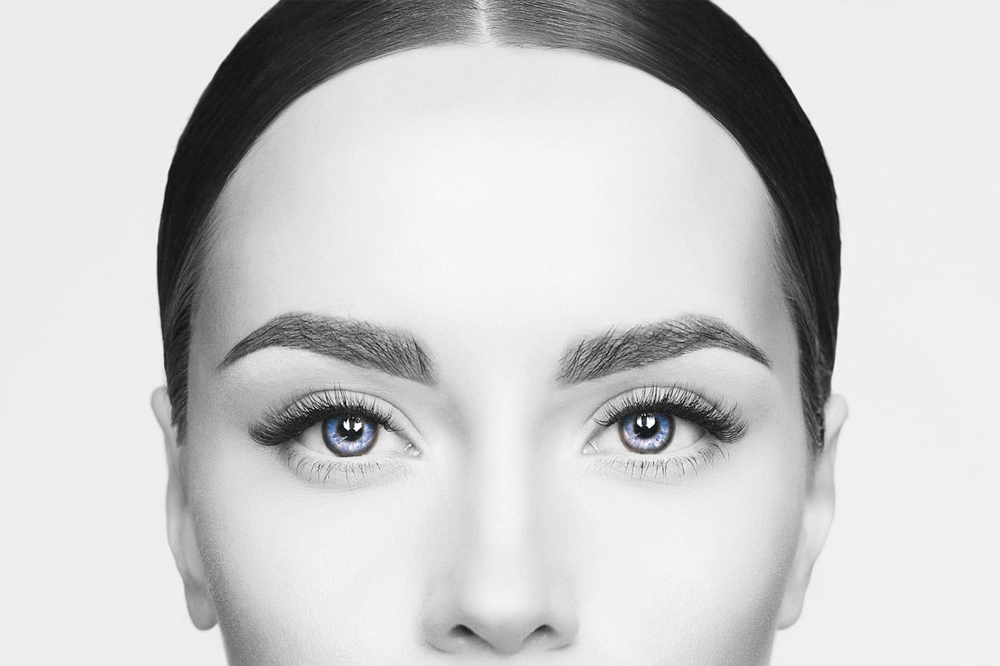 Botox and Other Neuromodulators